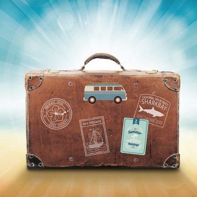 Wat neem je mee in de bagage naar Costa Rica?