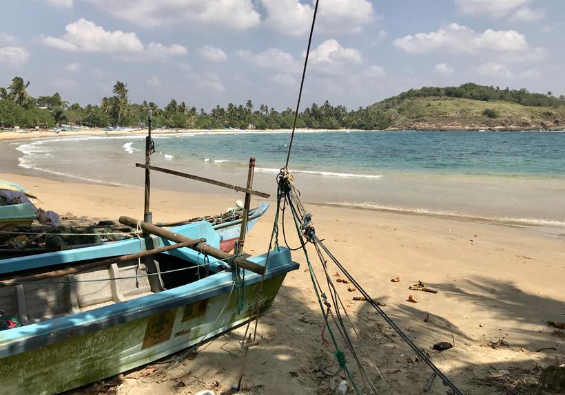 humanaya-beach-south