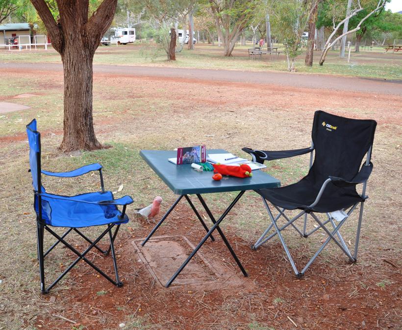 camping-tom-price