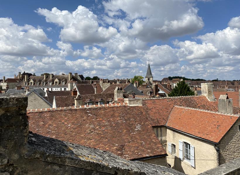 panorama chatillon sur semois