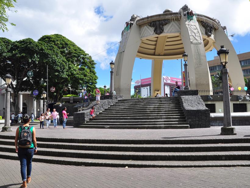 san jose monument stadhuis