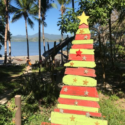 Kerst in Costa Rica: tradities en tips