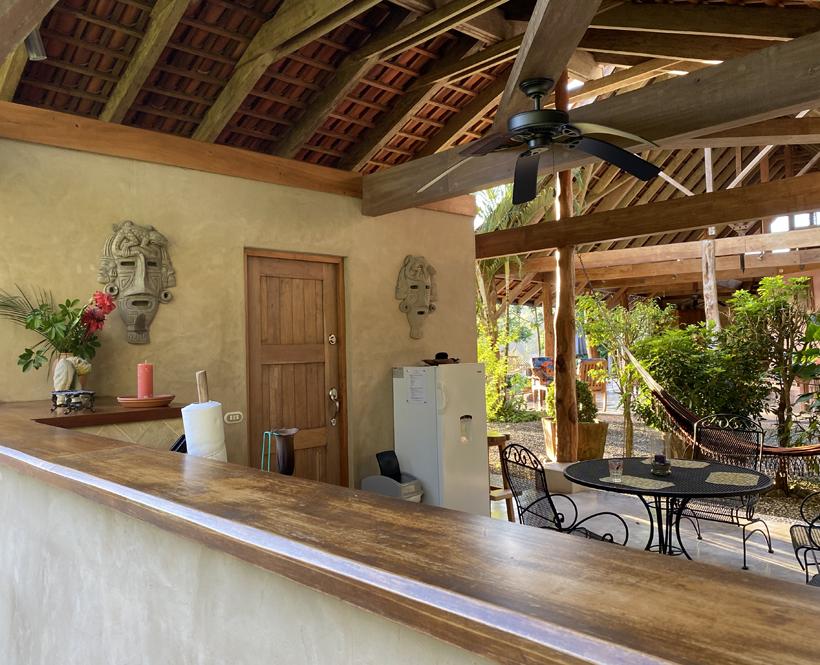 outdoor keuken puri mas